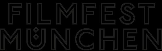 FILMFEST MUNCHEN