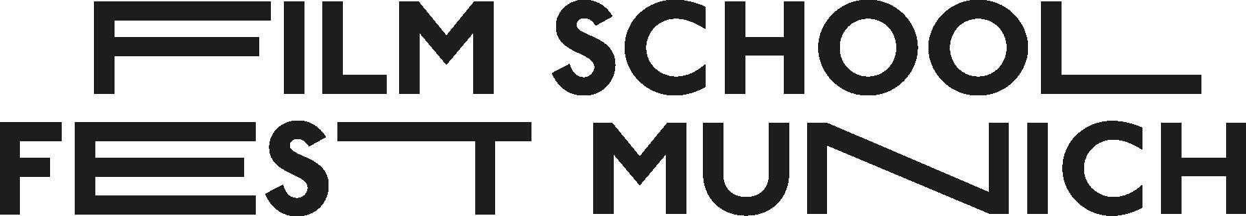 Film School Festival Munich